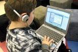 Matemáticas, lengua y ciencias en Primaria, recursos on line para reforzar el aprendizaje | La Mejor Educación Pública | Scoop.it