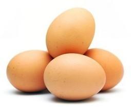 Yumurta Alırken Dikkat Edilecek Hususlar Tarifi | corbatariflerikitabi | Scoop.it