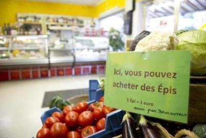 Mis en ligne il y a 8 minutes - Le Soir | Pour une économie solidaire, équitable et durable | Scoop.it