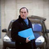 Affaire des primes en liquide : Claude Guéant en garde à vue | DeL'autreCôté : de l'info croustillante à ne surtout pas manquer | Scoop.it