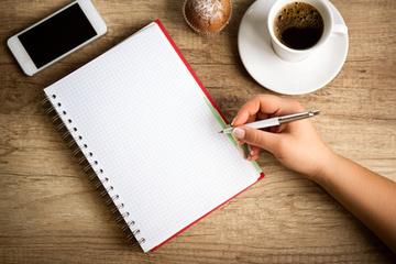 La prise des notes - Expert - Fiches Pedagogiques | Bonjour du Monde - FLE | Scoop.it