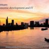 Vietnam ICT start-up
