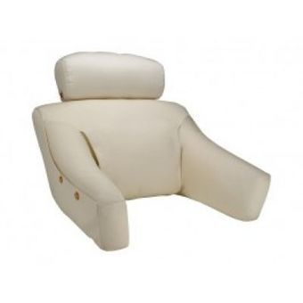 Bed Lounge Back Rest Reading Pillow in Canada | Backs2Beds.ca | Buy Online Office & Home Furniture at Backs2Beds.ca | Scoop.it