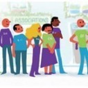 Retour sur le baromètre de la qualité de vie au travail | Sens collectif et individuel en entreprise et ailleurs | Scoop.it