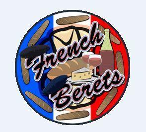 Marathon des French Berets online | Localisation & traduction (jeux vidéo) | Scoop.it