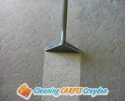 Croydon rug cleaning services by top Croydon's Carpet Cleaners | Cleaning Services | Scoop.it
