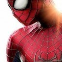 First look for Spider-Man New Costume | Info Online Pages | Hollywood movies | Scoop.it