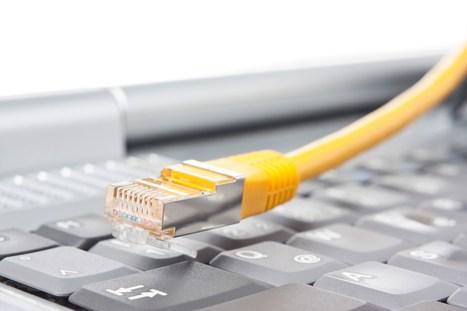 Vers une loi sur la neutralité du réseau ?   Telecom and Spectrum news   Scoop.it