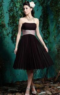 Cheap Bridesmaid Dresses, Cheap Bridesmaid Dresses Australia Online | SheinDressAU Bridesmaid Dresses | Scoop.it