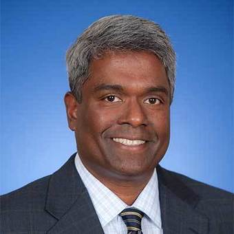 Q&A: NetApp CEO Kurian Talks About SolidFire Integration, Upcoming Layoffs, And A Disappointing Q3   Storage Magazine   Scoop.it