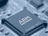 Microservers: Not living up to the hype? - ZDNet | HP Moonshot | Scoop.it