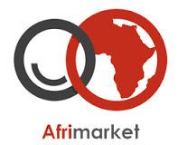 Afrimarket : une adaptation des codes du e-commerce au marché africain | Gestion des connaissances et TIC pour le développement | Scoop.it