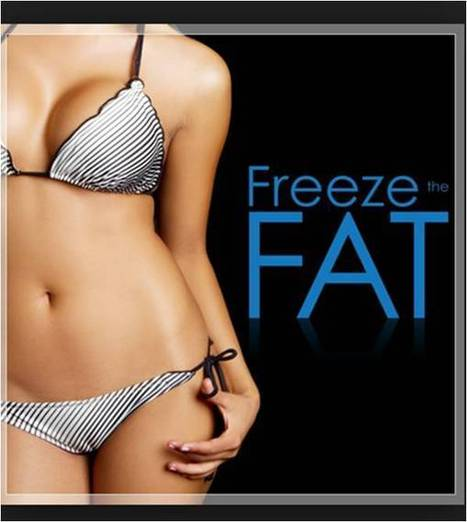 CoolSculpting Zeltiq LOWEST Price Bangkok, Thailand for Sexier You - Urban Beauty Thailand | Coolsculpting Zeltiq Lowest Price Bangkok, Thailand for Sexier You | Scoop.it