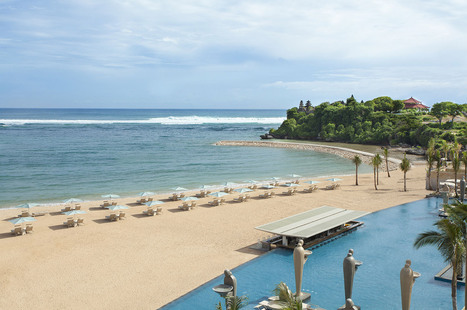 Bali luxury travel attractions | Hotels and Resorts | Scoop.it