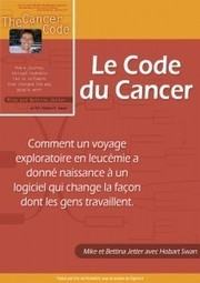 [E-book] Un logiciel de Mind Mapping né d'un combat contre le cancer ! | Blog Signos | Medic'All Maps | Scoop.it