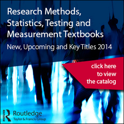 New Books in Education: March - December 2014 - Routledge | Education | Scoop.it