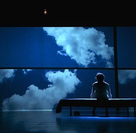 « Cendrillon», de JoëlPommerat (critique de LiseFacchin), L'Odéon-Théâtre de l'Europe-AteliersBerthier à Paris | Cendrillon - Mise en scène de Joël Pommerat du 23 mai au 29 juin aux Ateliers Berthier | Scoop.it