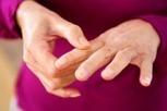 Artrite Reumatoide, un legame con l'intestino | Centro di Medicina ... | BIO medicina integrata | Scoop.it