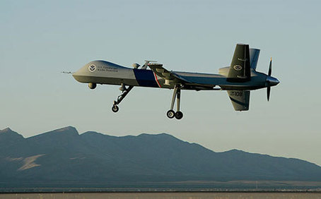 Yemen'de insansız hava aracı saldırısı: 9 ölü - Dünya Gündemi Haberleri | Dünya'da neler oluyor? | Scoop.it
