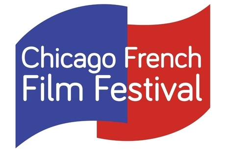 Chicago French Film Festival | French Culture | French - Articles in English | Scoop.it