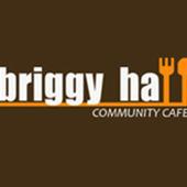Big Love for Briggy | Vertical Farm - Food Factory | Scoop.it
