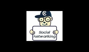 Applying Social Networking to Your Business | MarketingHits | Scoop.it