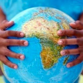 Programa da Microsoft vai injetar US$ 75 milhões na África | Social Mercor | Scoop.it