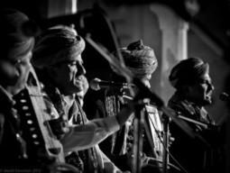 Voyage en Inde – Festival mondial soufi Esprit: 17-18 Fev / 21-23 Fev | Jodhpur Voyage – Tour Opérateur en Inde, Agence de voyages en Inde, Voyage en Inde, Rajasthan Inde Voyages sur mesure, Spécia... | Agence de voyage - Jodhpur Voyage | Scoop.it