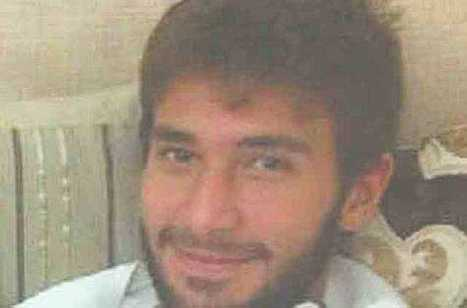 Emirati student goes missing in Dubai |  Have you seen  Yousuf Al Otoubi, 22 ? | Human Rights and the Will to be free | Scoop.it
