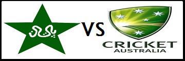 Watch Pakistan vs Australia 23 March 2014 T20 World Cup Live   World Wide Channels & Live Tv   Live Entertainments   Scoop.it
