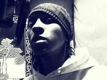 ReverbNation | The Unsigned Blast | Scoop.it