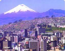 Country name and capital- General Information | Ecuador, Devin Elder | Scoop.it