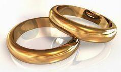 الزواج بين الرجل والمرأة وكيفية إيجاد شريك الحياة بخطوات جد سهلة وفعالة | ilcode | Scoop.it