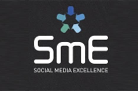 Social Media Newsroom | Social | Scoop.it