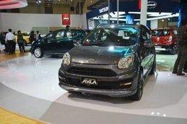 Yunus Sugiarto | Sewa Mobil Solo | Scoop.it
