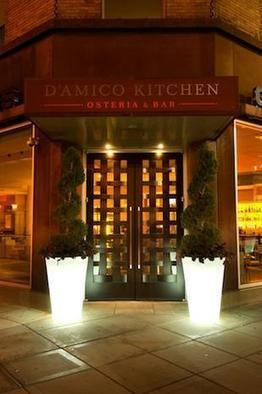 D'Amico Kitchen closing at Le Meridien Chambers hotel - Minneapolis / St. Paul Business Journal   Minneapolis News   Scoop.it
