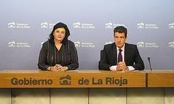 La Rioja busca prevenir los accidentes en los desplazamientos de ... - La Rioja | Seguridad Industrial | Scoop.it