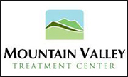 Mountain Valley Treatment Center-NH Employment Opportunities | Woodbury Reports Inc.(TM) Week-In-Review | Scoop.it