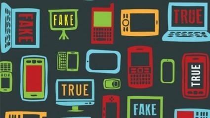 EJC anuncia la publicación de un manual de verificación de informaciones ciudadanas | Periodismo Ciudadano | Periodismo Ciudadano | Scoop.it