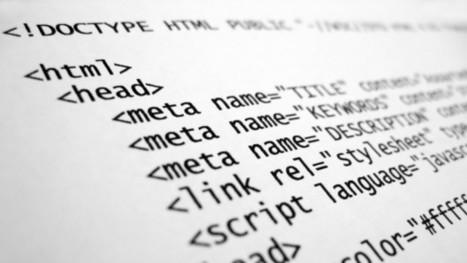 Conoce la nueva mejora en HTML que hará a la web más rápida - FayerWayer | Saber mas en tecnología, compartir es la via | Scoop.it