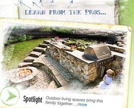Love your landscape.com: Welcome | Garden Grunt | Scoop.it