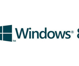 Windows flag switches to Metro style for a 'reimagined' Windows 8 | Corporate Identity | Scoop.it
