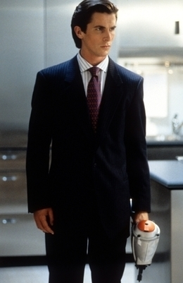 'American Psycho' series coming to FX | Rolling Stone: Movie news | Cultural Trendz | Scoop.it