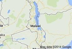 malawi - Google Search   Malawi   Scoop.it