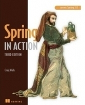 Spring in Action, 3rd Edition | Free Download IT eBooks | Scoop.it