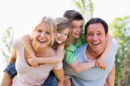 家庭教育中容易忽视的七条原则   Children Education   Scoop.it