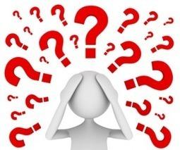 SEO : Qu'est-ce que Google attend de nous finalement ? | Infos e-tourisme FROTSI Bourgogne | Scoop.it