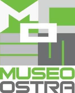 17 maggio: film Una notte al museo al Museo città di Ostra per bambini e ragazzi h21.15 ingresso gratuito | Marche for Family | Scoop.it