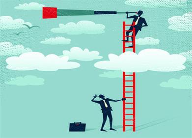 Gestión de la innovación: ¿Por qué la Alta Dirección debe..   innovación   Scoop.it