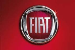 Fiat India in expansion mode, adds 90 dealers - Hindustan Times | motorissimo | Scoop.it